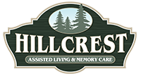 Hillcrest Assisted Living and Memory Care