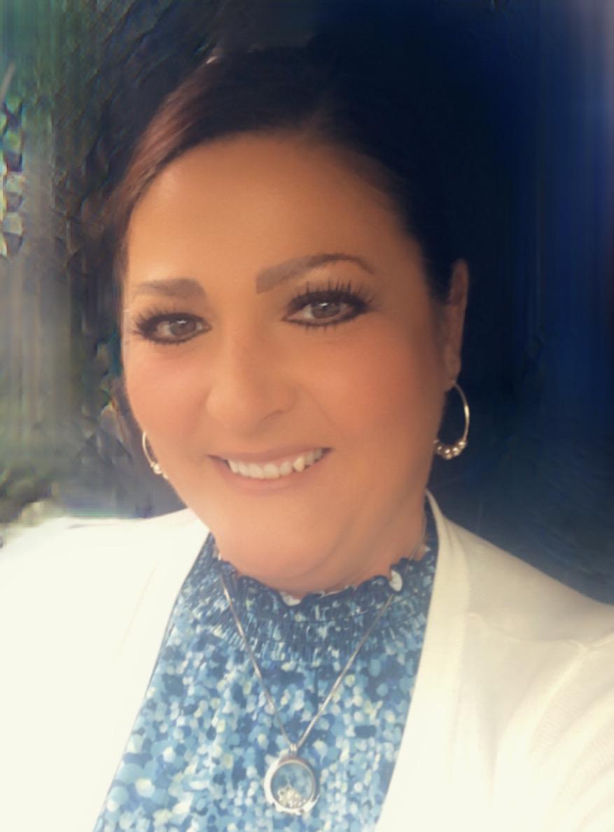 Missy Butler, RN